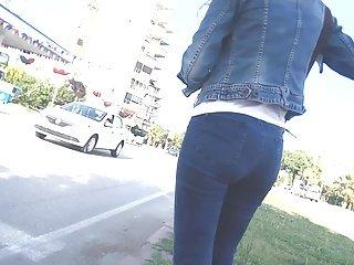 turkish teen good ass