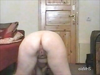 Mature hot lady casting