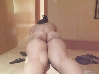 Indian Big Ass Wife Fuck