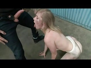 BDSM And Rough Porno Music Video Compilation by CrazyCezar