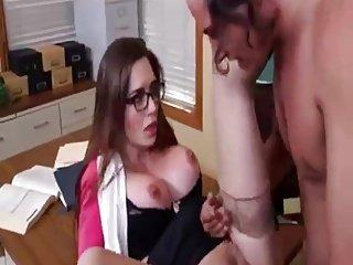 sister meke a porn film