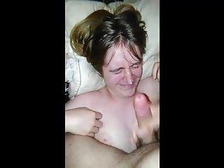 sister (New Cumshots)