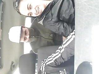 votzen rauchen im auto