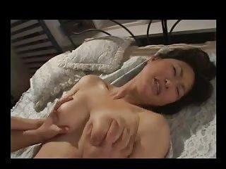 AYAKO SATONAKA Mom