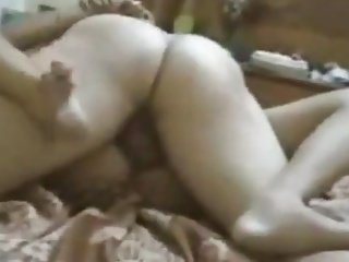 Amateur Indian hubby rec..2