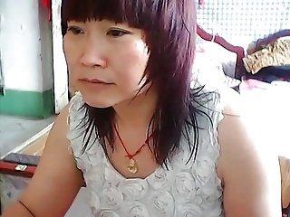 Tianjin baodi mom