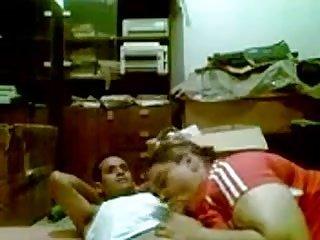 Arabische mollige prostituierte versteckte cam
