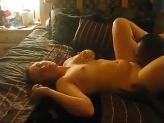 Big black dick Threesome Cuckold