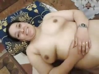 Egyptian wife cheating fuck