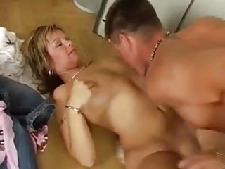 guy fucks mom best friend