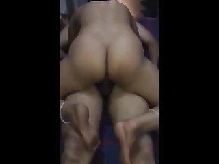Slutty Indian Woman.mp4