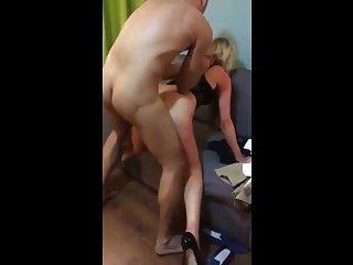 fucking mature and granny randy amateur sluts mix