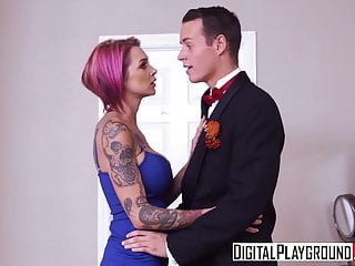 DigitalPlayground - Wedding Belles