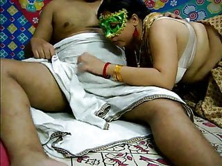 Bend Over Velamma Bhabhi Anal Sex With Blow job
