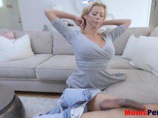 Busty Women