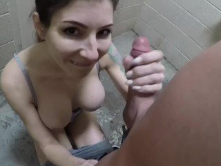 Fucking in public park with mom