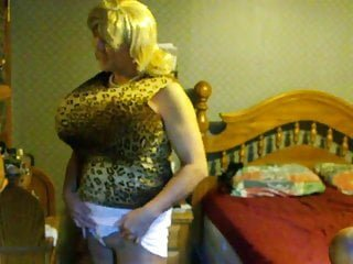 Sexy Norma