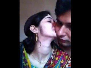 Sex with sister Real fun- www.padmjasrinivasan.co.in