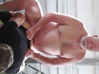 Jenns ass