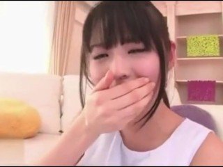A Mostly Japanese Cum Gagging Compilation