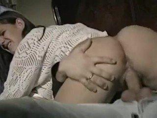 Italian vintage beautiful sex
