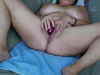 weibliche kostenlose masturbation video