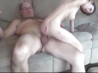 My dick is very big