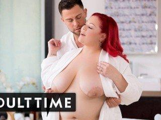 Dane Jones Får Slikket Fisse Og Tager En Stor Pik Porno